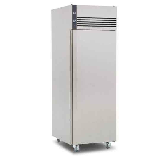 Foster EP700L G2 Upright Freezer Cabinet | Eco Catering Equipment