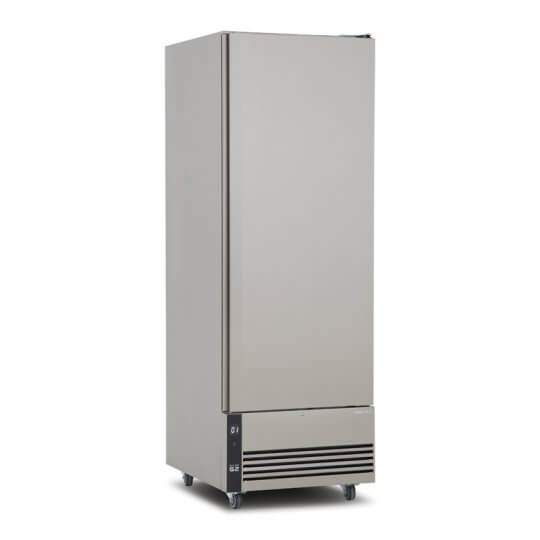 Foster EP700HU G2 Undermount Refrigerator  | Eco Catering Equipment