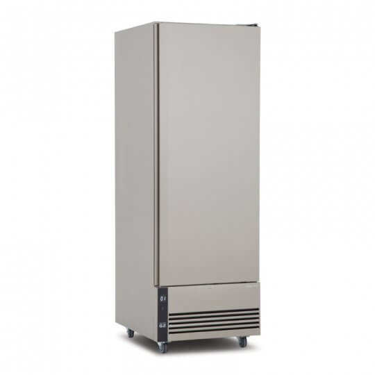 Foster EP820LU Undermount Freezer | Eco Catering Equipment