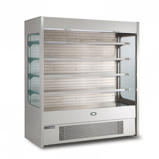 Foster FMPRO1800NG Multideck | Eco Catering Equipment
