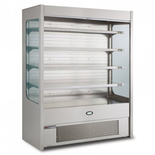 Foster FMPRO1500NG Multideck | Eco Catering Equipment