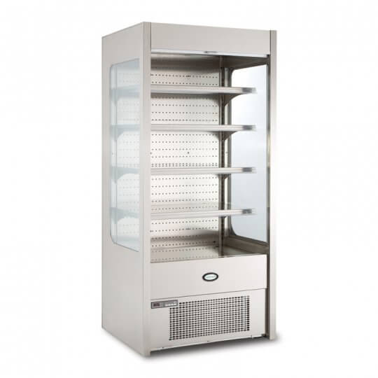 Foster FMPRO900NG Multideck | Eco Catering Equipment