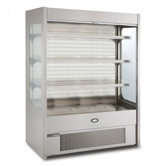 Foster FMSLIM1500NG Multideck | Eco Catering Equipment