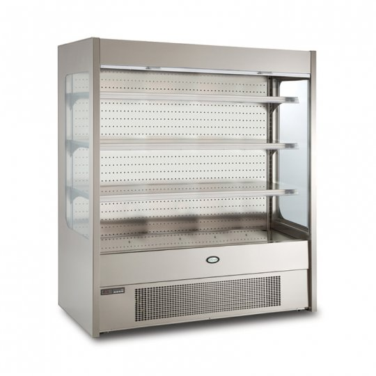 Foster FMSLIM1800NG Multideck | Eco Catering Equipment