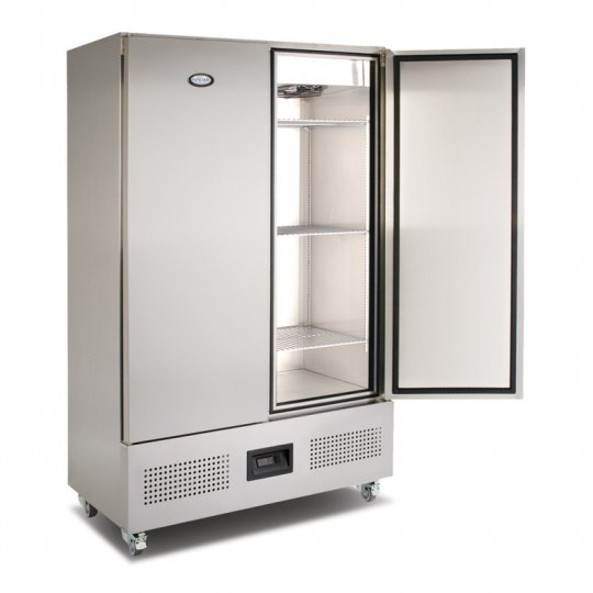 Foster FSL800M Meat Chill | Eco Catering Equipment