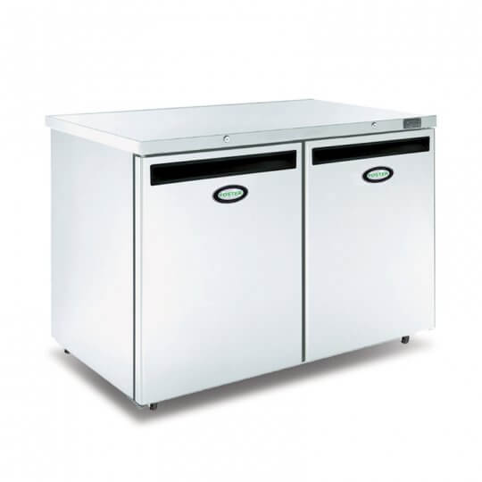 Foster LR360 Undercounter Freezer | Eco Catering Equipment