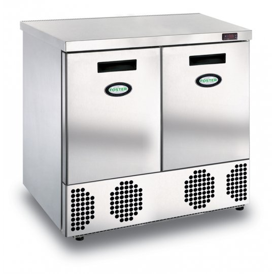 Foster LR240 Spacesaver Freezer | Eco Catering Equipment