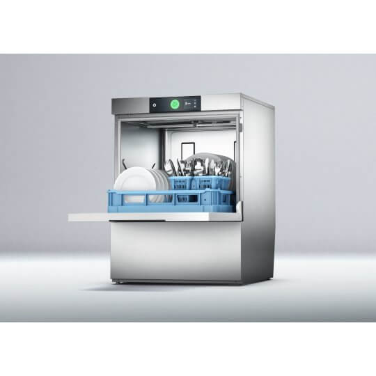 Hobart PREMAX FPS-10A Undercounter Dishwasher | Eco Catering Equipment