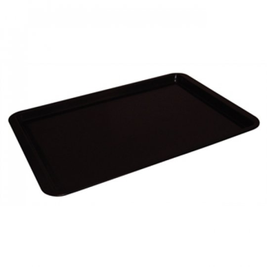 Vogue Non-Stick Baking Tray - 370mm