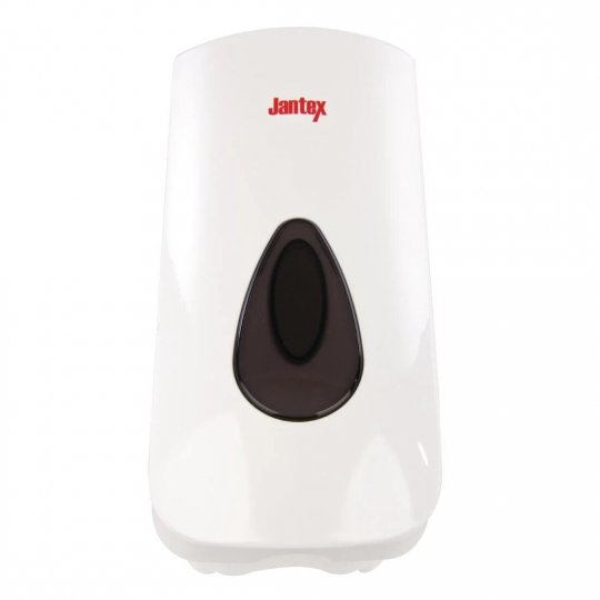Jantex Adaptable Hand Soap Dispenser