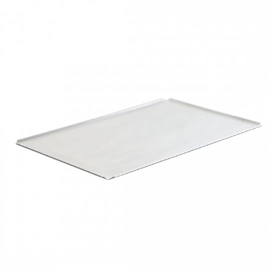 Schneider Non-Stick Baking Tray - 600mm