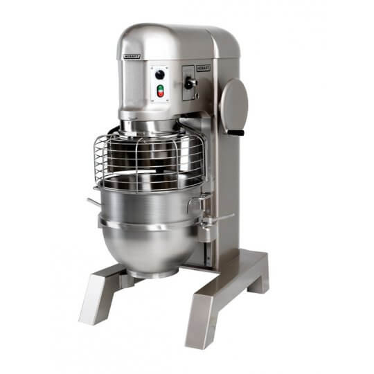 Hobart H600-F1MHE 60 Litre Mixer | Eco Catering Equipment