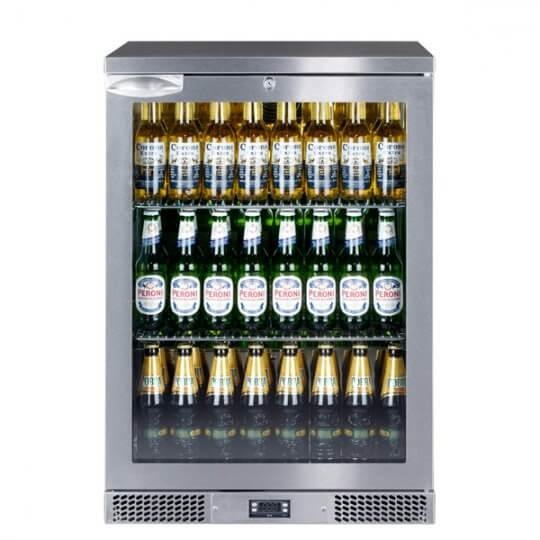 IMC M60 Mistral Range Bottle Cooler | Eco Catering Equipment