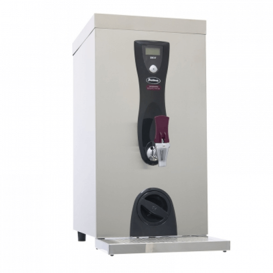 Instanta 3001F Water Boiler | Eco Catering Equipment