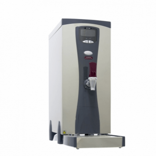 Instanta CPF2100 Water Boiler | Eco Catering Equipment