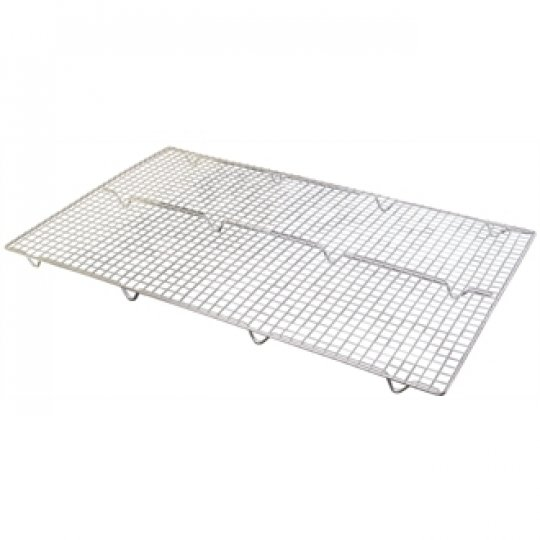 Vogue Heavy Duty Cooling Rack - 635mm