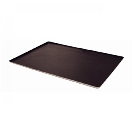 Vogue Non-Stick Patisserie Tray - 600mm