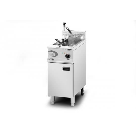 Lincat OG8115/OP/N Vortech Fryer | Eco Catering Equipment