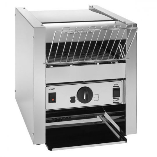 Maestrowave MEMT18031 Conveyor Toaster | Eco Catering Equipment