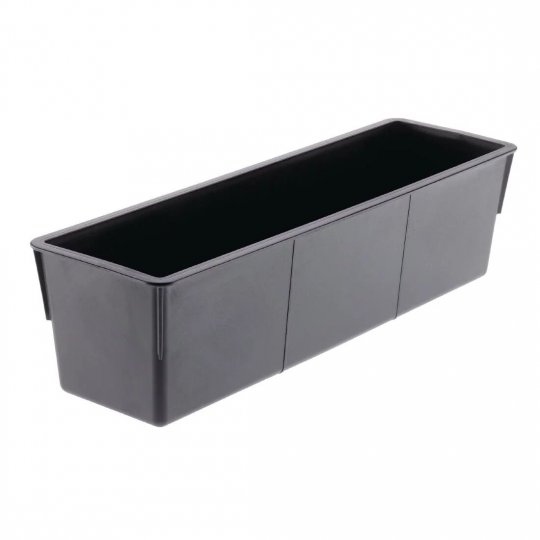 Matfer Exoglass Cake Mould - 315mm