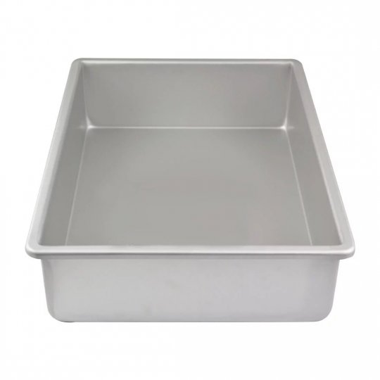 PME Rectangular Cake Tin - 381mm