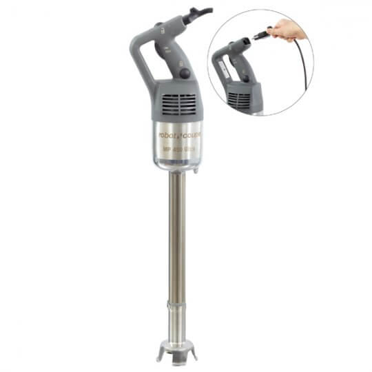 Robot Coupe MP450 Ultra Stick Blender | Eco Catering Equipment