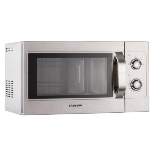 Samsung CM1099 Light Duty Microwave | Eco Catering Equipment