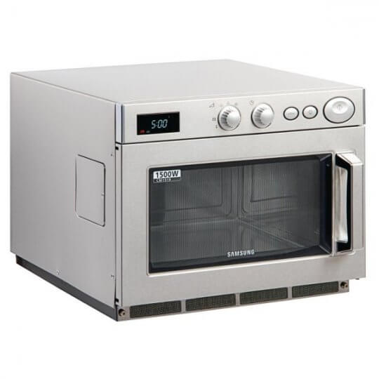 Samsung CM1519XEU Mircowave | Eco Catering Equipment