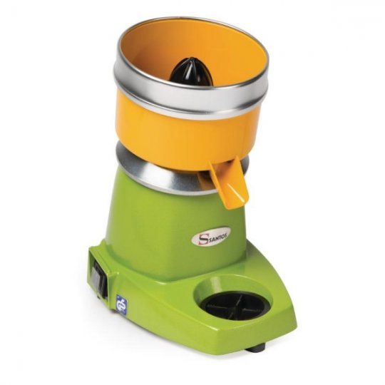 Santos Classic Juicer | Eco Catering Equipment