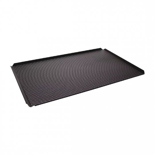 Schneider Non-Stick Perforated Baking Tray - 600mm