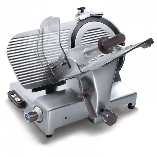 Sirman Galileo Meat Slicer | Eco Catering Equipment
