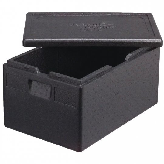 Thermobox Eco Top Loading 30 Litre Food Box