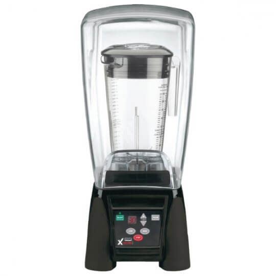 Waring MX1100 Blender | Eco Catering Equipment