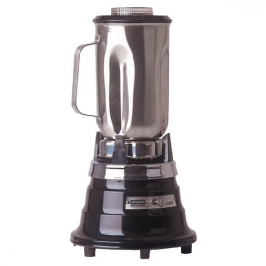 Waring PB25EX Blender | Eco Catering Equipment