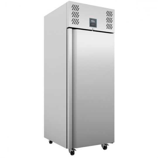 Williams LJ1 Upright Freezer (-18°C/-22°C) - Jade Range | Eco Catering Equipment