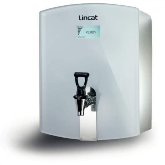 Lincat WMB3FW Automatic Water Boiler | Eco Catering Equipment