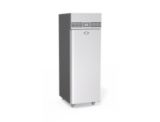 Foster CT75KG Controlled Thaw Cabinet | Eco Catering Equipment