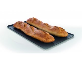Rational Perforated Baking Tray