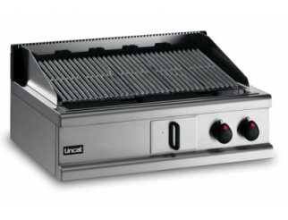 Lincat OG8402  Gas Chargrill Natural/Propane (Opus 800) | Eco Catering Equipment