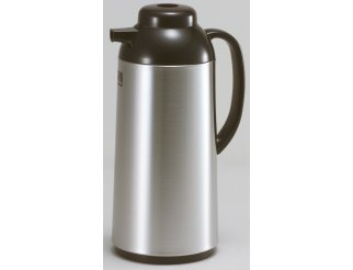 Elia One Touch Pouring Jug 1L