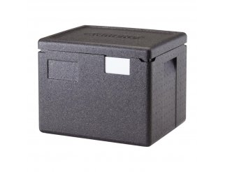 Cambro Insulated Top Loading 22.3 Litre Food Pan Carrier
