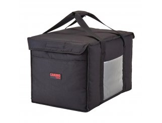 Cambro GoBag Medium Top Loading Insulated Food Delivery Bag