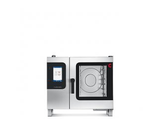 Convotherm 4 easyTouch 6.10 GS