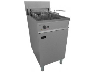 Falcon E1838 Electric Fryer | Eco Catering Equipment