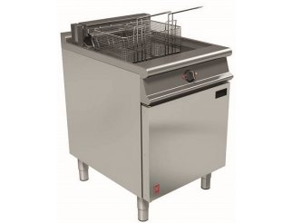 Falcon Dominator E3860 Fryer | Eco Catering Equipment