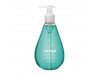 Method Perfumed Liquid Hand Soap - Waterfall