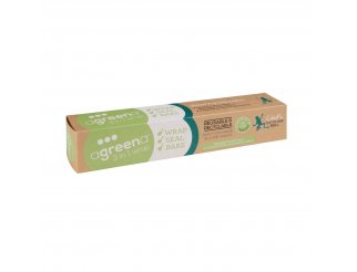 Agreena 3 in 1 Baking Paper - 1500mm