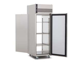 Foster EP700P G2 Passthrough Refrigerator | Eco Catering Equipment