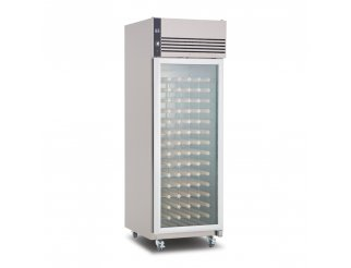 Foster EP700W Wine Cabinet | Eco Catering Equipment