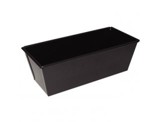 Vogue Non-Stick Loaf Tin - 180mm